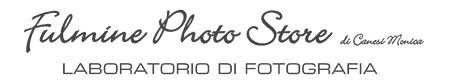 Fulmine Photo Store